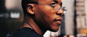 Lupe Fiasco 4e au top r&b/rap US avec The Cool