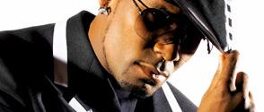 Ne-Yo vs R Kelly : La riposte !