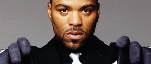 Method Man: Crystal Method, ses futurs films...