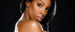 "Kelly Rowland sur la BO d'Asterix avec ""Daylight"""