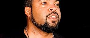 Ice Cube parle de Raw Footage et du film A-Team