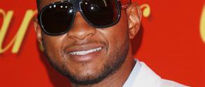 """JD : Usher veut """"se dépêcher de sortir son disque"""""""