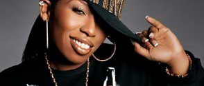 Une nouvelle alchimie Missy Elliott/ Timbaland?