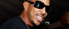 Ludacris : Chingy, Theater of the Mind, ses films