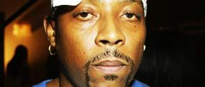 Nate Dogg hospitalisé après une crise cardiaque