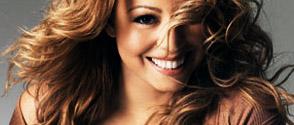 """""""That Chick"""" de Mariah Carey pour le 1er Avril"""