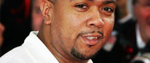 Timbaland s'excuse auprès de Scott Storch