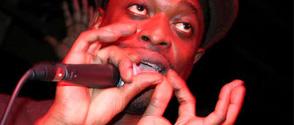 Devin the Dude quitte Rap-A-Lot