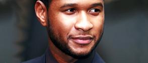 Usher lance 2 extraits et achève son album