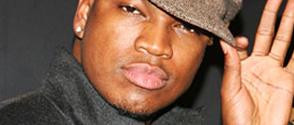 Ne-Yo bosse sur le nouvel album d'Usher