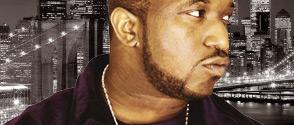 Après l'EP, Kool G Rap sortira Full Extended Klip