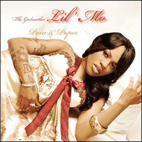 Lil Mo - Pain & Paper