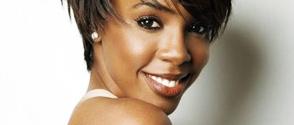 Kelly Rowland alias Ms Kelly la Diva de luxe