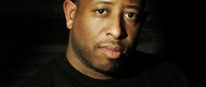 DJ Premier attend beaucoup de Nigger de Nas