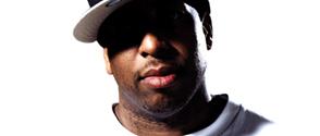 DJ Premier produit un son pour Eminem