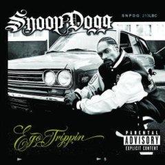 Snoop Dogg - Ego Trippin'