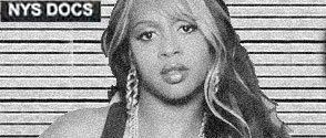 Remy Ma reconnue coupable