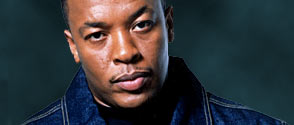 L'agresseur de Dr Dre plaide coupable