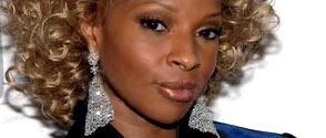Mary J. Blige revient en novembre