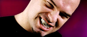 "Du nouveau pour Paul Wall : ""Get Money, Stay True"""