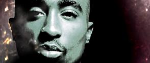 Le père de Tupac sortira un album en hommage