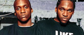 The Clipse repousse la sortie de Hell Hath No Fury