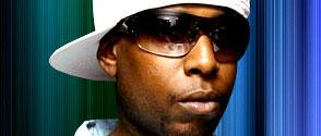 Talib Kweli : plus d'infos sur l'album Ear Drum