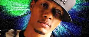 DJ Quik prend cinq mois de prison