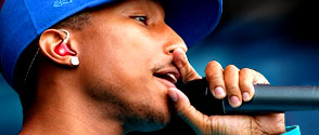 Pharrell Williams collaborera avec Jay-Z