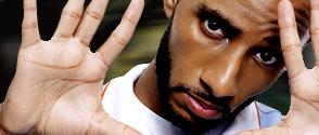 Swizz Beatz fera une morceau pour la paix
