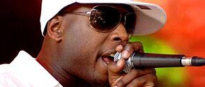 Talib Kweli s'apprête à sortir 'Ear Drum'