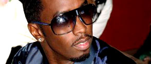 Diddy : Press Play, un opus très personnel