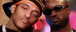 Mobb Deep et Gangstarr sortent un Best Of