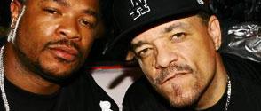 """Ice-T crée la polémique avec """"Gangsta Rap"""""""