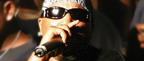 Young Jeezy : ses projets et The Inspiration