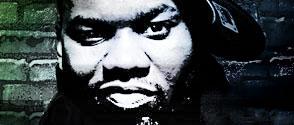 Raekwon: Only Built 4 Cuban Linx avec Dr Dre & RZA