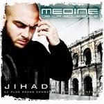 Medine - Jihad