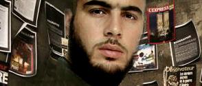 Medine : Table d'écoute bientôt dans les bacs