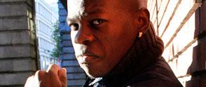 Despo Rutti : la révélation 2006 sort un double CD