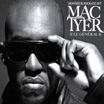 Mac Tyer - Le Général