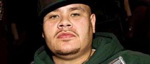 Quelques news de Fat Joe : ses remix, son album...