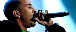 Ludacris nominé quatre fois aux Grammy Awards