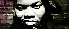 Raekwon finalise Only Built 4 Cuban Linx 2