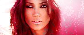 Jennifer Lopez sort un album en espagnol