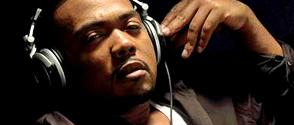 2007 Année Timbaland : album et productions