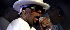 Double Up, le nouvel album de R Kelly