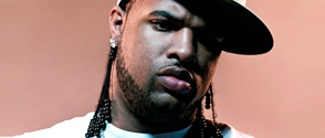 Slim Thug veut quitter Star Trak pour son album