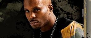 DMX déteste les rappeurs Westcoast sauf The Game