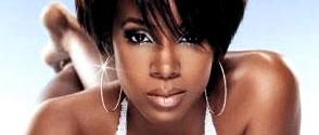 Kelly Rowland sort son 2ème single : Ghetto
