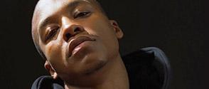 Lupe Fiasco en dit plus sur son album The Cool